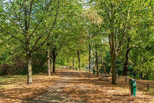 Les plus beaux parcs résidentiels de loisirs près de l'île de Ré