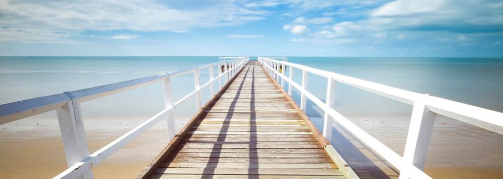 Pourquoi partir en Vendée pour vos vacances?