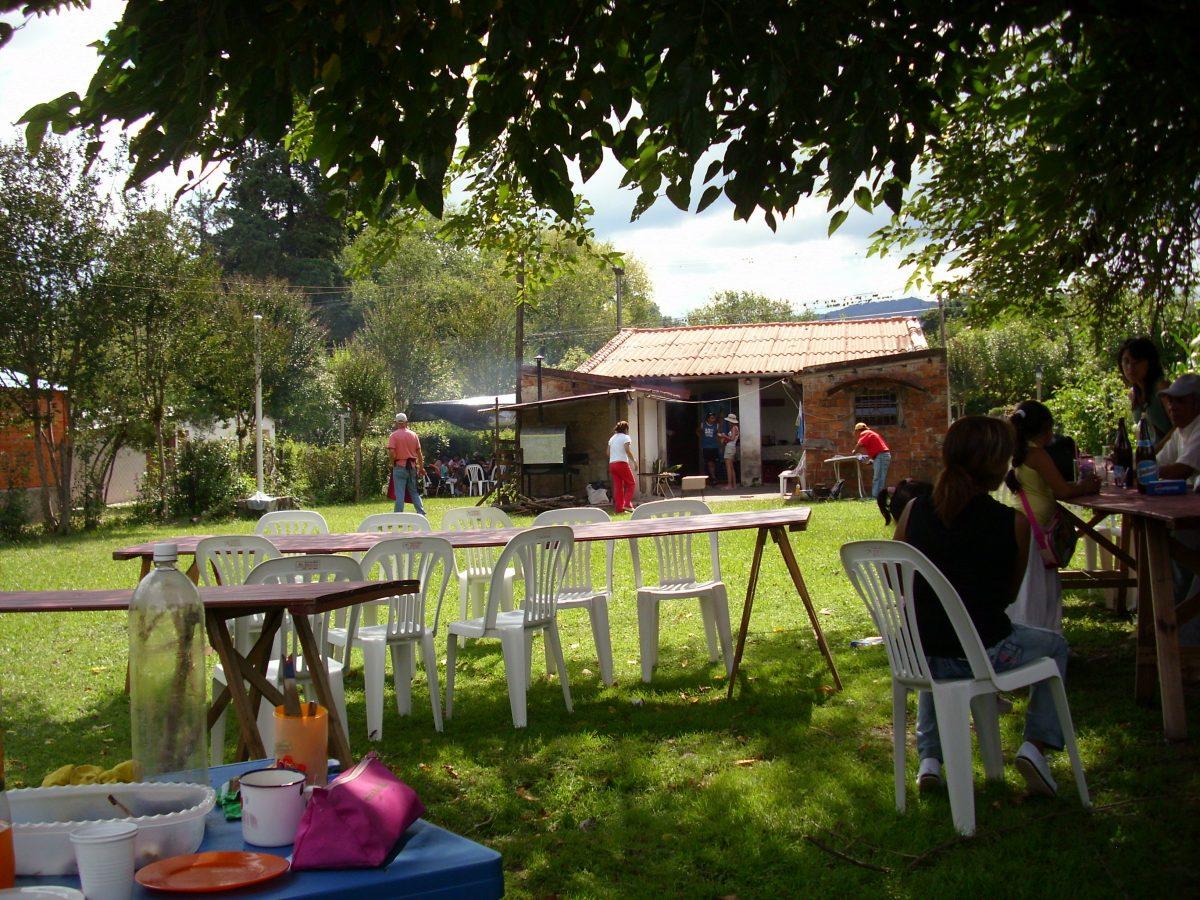 Sélection des 5 plus beaux campings 3 étoiles au bord de mer en Aquitaine